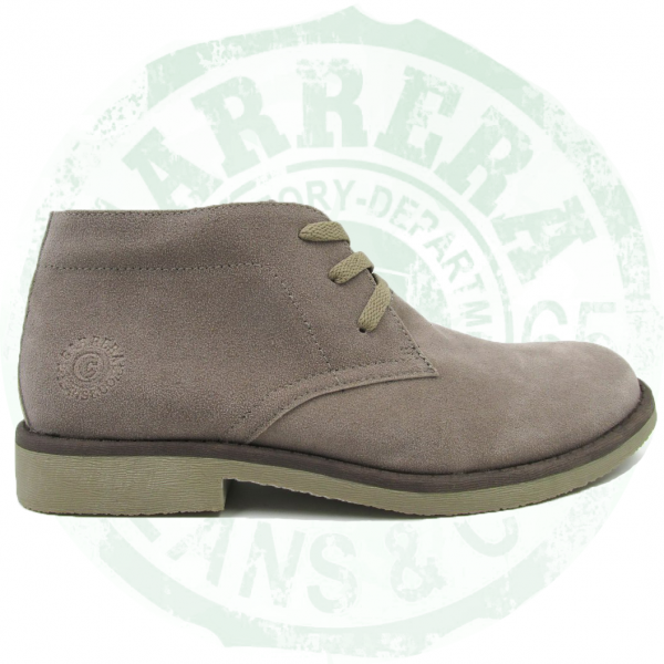CAGD - 521130 - TAUPE
