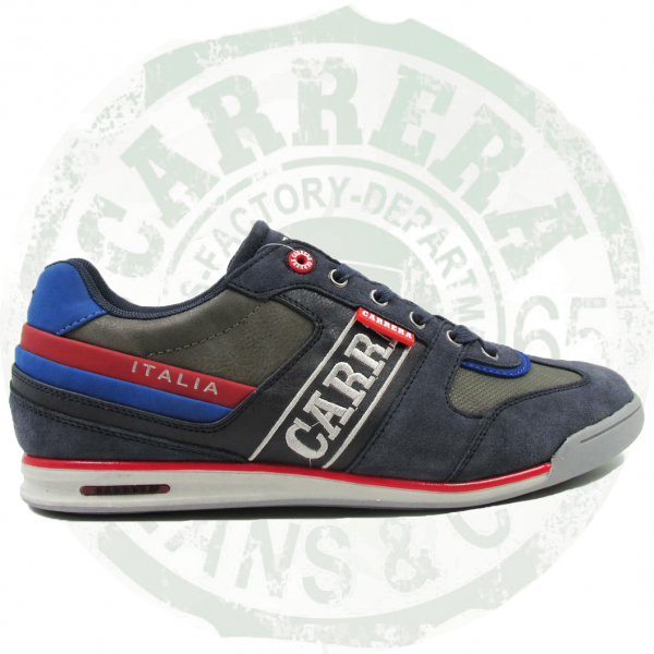 CAGD - 527083 - NAVY