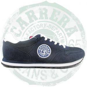 CAGD - 613400 - NAVY